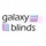 Galaxy Blinds