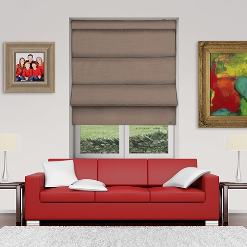 controliss blinds blinds and canopies in nottingham. Black Bedroom Furniture Sets. Home Design Ideas
