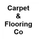 Carpet & Flooring Co