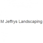 M Jeffreys Landscaping