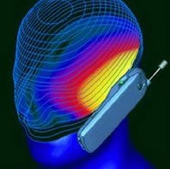 Mobile Radiation