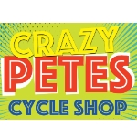 Crazy Pete's Cycle Shop