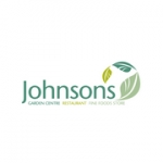 Johnsons of Boston