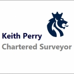 Keith Perry Chartered Surveyors Nottingham