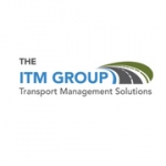 The ITM Group
