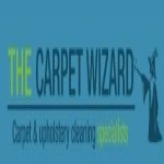 The Carpet Wizard