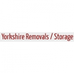 Yorkshire Removals Storage