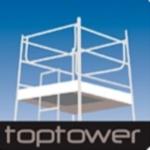 Toptower Ltd.