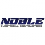 Noble Electrical Contractors Ltd