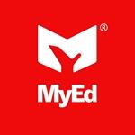 MyEd.com