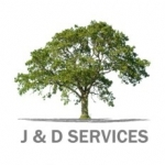 J And D Services