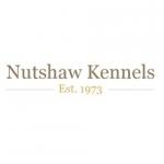 Nutshaw Kennels
