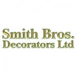 Smith Bros Decorators Ltd