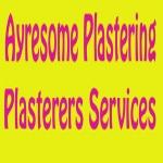 Ayresome Plastering