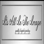 It's All In The Image Ltd