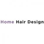 Home Hair Design