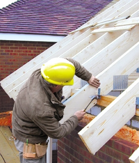 CAERPHILLY HOME IMPROVEMENTS