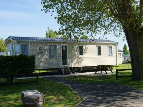 Caravans To Rent Merseyside With New Photos In Ireland ...
