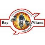 Ray Williams Motor Cycles