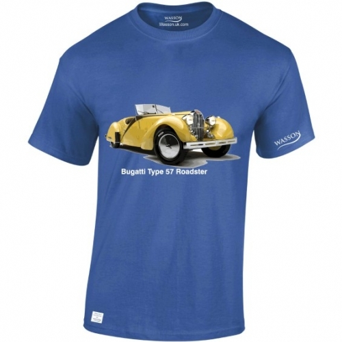Shirt 7