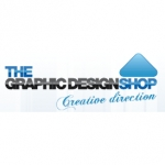 The Graphic Design Shop