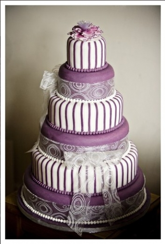 Cake Makers Solihull Uk