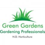 Green Gardens Contractors Ltd