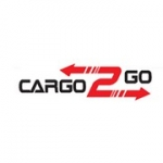 CARGO2GO UK LTD