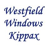 Westfield Windows Kippax