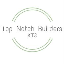 Top Notch Builders KT3