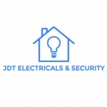 JDT Electrical & Security