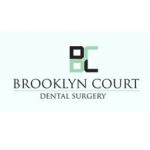 Brooklyn Court Dental Surgery