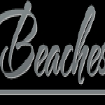 Beaches Self Catering Accommodation Manningtree