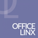 Office Linx