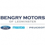 Bengry Motors Leominster Ltd