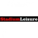 Stadium Leisure
