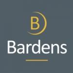 Bardens Estate Agents