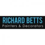 Richard Betts Painters & Decorators