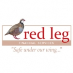 Red Leg Financial Services