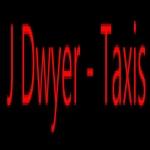 J Dwyer