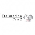 Dalmation Cars