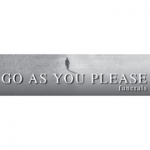 Go As You Please Funerals - funeral directors
