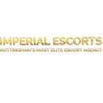 Imperial Nottingham Escorts Agency