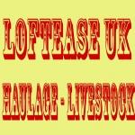 Loftease UK