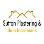 Sutton Plastering & Home Improvements