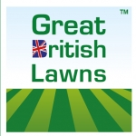 Great British Lawns