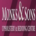 Monk and Sons