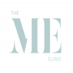 The ME Clinic