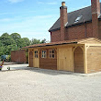 Derby Architects 2