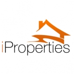 iProperties Ltd
